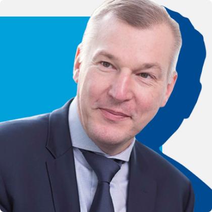 Hugues Fourmentraux