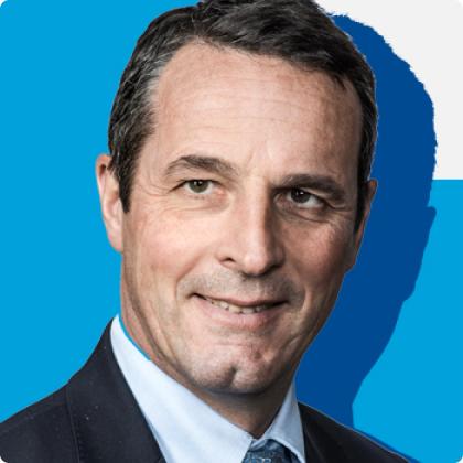 Pierre Anjolras